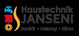 Haustechnik Jansen GmbH